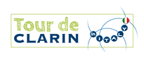 Tour de CLARIN-IT - Logo